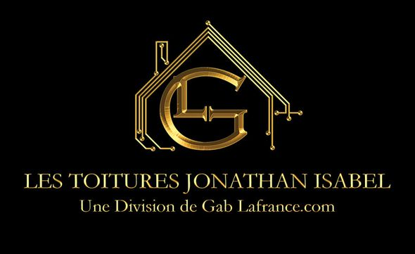 Les Toitures Jonathan Isabel